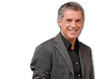 Clínica Atlanta - Dr Seixas Martins