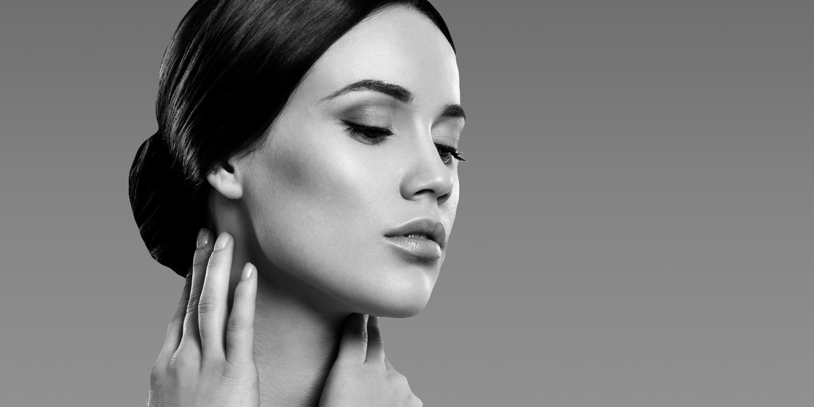 Lipoaspiração da Face e Pescoço