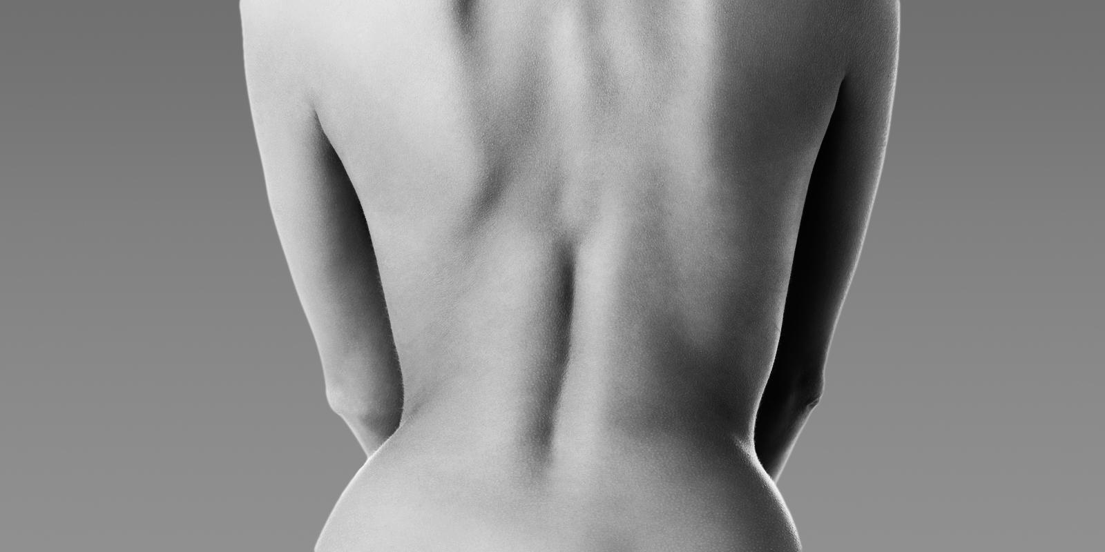 Transferência de gordura